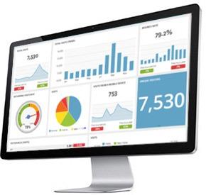 Diseño web chillan, Marketing Digital Chillan, chillandigital