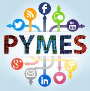 marketing digital para pymes chillan