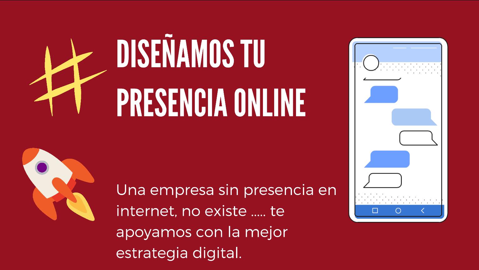 Marketing Digital en dispositivos móviles