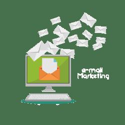 software publicidad online 2020