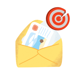 Email Marketing en Chillan