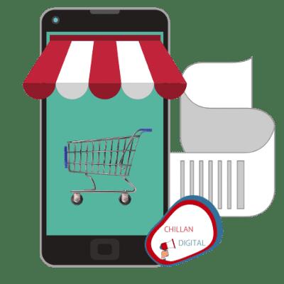 Chillan Digital Agencia de Posicionamiento SEO E-Commerce 2020-min
