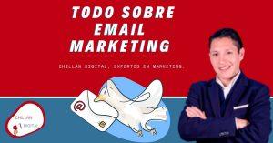 Todo sobre email marketing -min