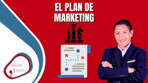 banner plan de marketing