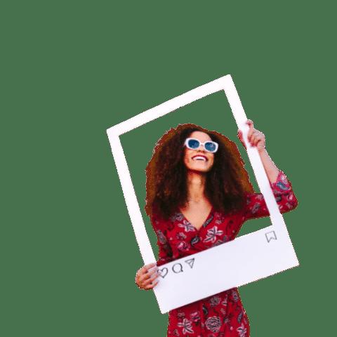 publicidad en redes sociales 18