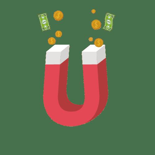 Agencia de marketing digitalPosicionamiento SEM chile