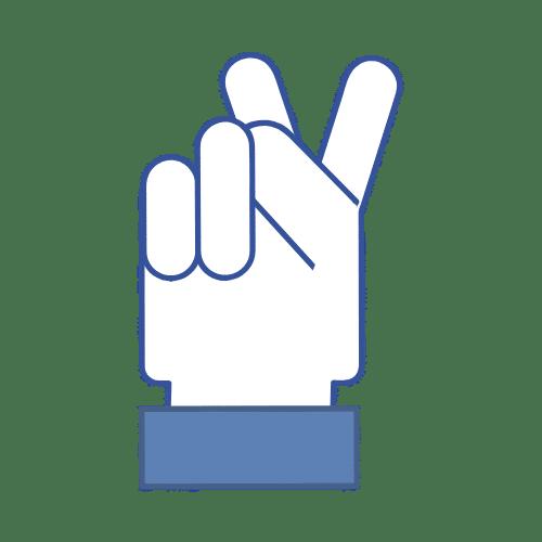 Agencia de marketing digital gestion de redes sociales chile