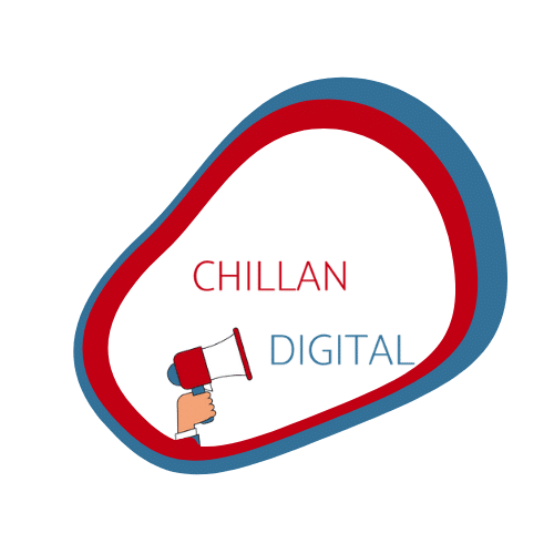 Chillán Digital - Marketing Digital