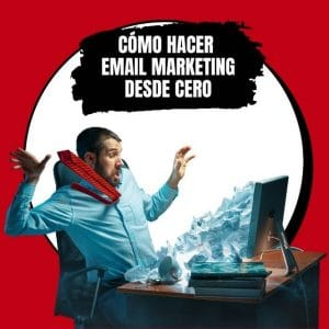 Como hacer Email Marketing gratis