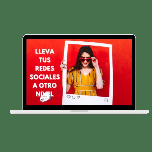 Agencia de gestion de redes sociales