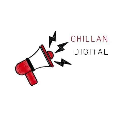 logo Chillan Digital oficial 2021 (1)