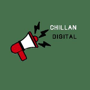 Agencia SEO Chillan Digital