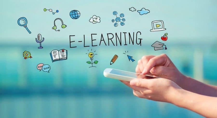 Plataformas de Marketing Digital