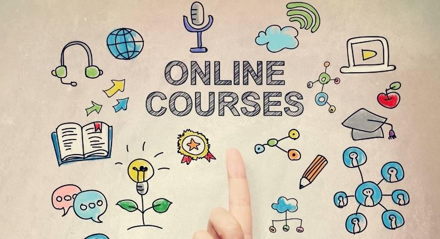 Aprender Marketing Digital Gratis